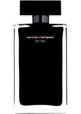 NARCISO RODRIGUEZ - Narciso Rodriguez EdT - PARFUM