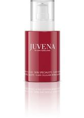 Juvena - Skin Specialists Retinol&Hyaluron Cell Fluid - Gesichtsfluid - 50 Ml -