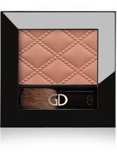 GA-DE Produkte Idyllic Soft Satin Blush with Mirror - Rouge 8.0 g