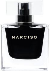 NARCISO RODRIGUEZ - Narciso Eau de Toilette, 50 ml - PARFUM