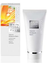 Artdeco Produkte Skin Yoga Vitamin Moisture Balm Feuchtigkeitsserum 50.0 ml