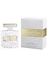 OSCAR DE LA RENTA - Oscar De La Renta Bella Blanca Oscar De La Renta Bella Blanca Eau de Parfum 30.0 ml - Parfum