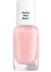 ARTDECO - Artdeco Kollektionen Color & Care Hydra Nail Balm 10 ml - NAGELLACK