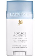 LANCÔME - Lancôme Körperpflege Bocage Déodorant Stick (40 ml) - ROLL-ON DEO