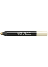 ARTDECO Camouflage Stick, wasserfester Abdeckstift, neutralizing green
