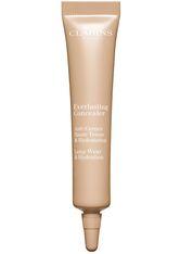 Clarins Everlasting Concealer 12 ml 02.5 medium