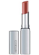 Artdeco Lipgloss Color Booster Lip Balm Lippenbalm 3.0 g