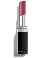 ARTDECO - ARTDECO Feel The Summer It-Piece Color Lip Shine Lipstick 2.9 g Shiny Raspberry - Lippenstift
