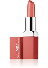 Clinique Lippen Even Better Pop Lip Colour Foundation 3.9 g Romanced