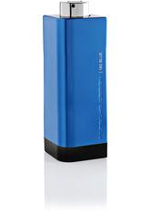 """Porsche Design """"180 Blue"""" Eau de Toilette (EdT) 50 ml Parfüm"""