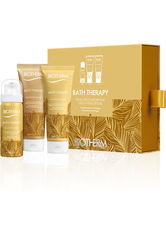 Biotherm Bath Therapy Delighting Blend Körperpflegeset  1 Stk