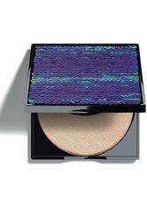 ARTDECO - Artdeco Make-up Puder Glow Couture Powder 16 g - HIGHLIGHTER