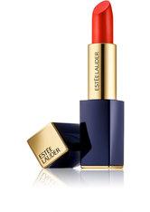 Estée Lauder Makeup Lippenmakeup Pure Color Envy Lipstick Nr. 313 Torment 3,40 g