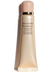 SHISEIDO - Shiseido Gesichtspflege Benefiance Full Correcting Lip Treatment 15 ml - LIPPENBALSAM