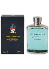 Hugh Parsons Herrendüfte Kings Road After Shave Spray 100 ml