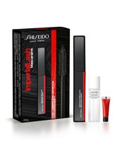 Shiseido ImperialLash MascaraInk Gesicht Make-up Set  1 Stk NO_COLOR