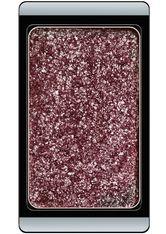 ARTDECO Eyeshadow Jewels  Lidschatten 0.8 g Nr. 830 - Sparkle Plum Pudding