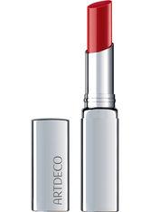 Artdeco Love The Iconic Red Color Booster Lip Balm Lippenbalm 3.0 g