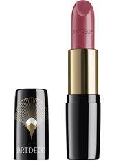 Artdeco Enter the new golden twenties Nr. 819 Confetti Shower 4 g Lippenstift 4.0 g