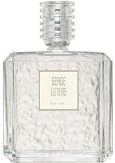 Serge Lutens Düfte für Sie und Ihn Collection Politesse Eau de Parfum 100.0 ml
