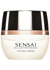 SENSAI Hautpflege Cellular Performance - Lifting Linie Lifting Cream 40 ml