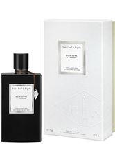 VAN CLEEF & ARPELS - Van Cleef & Arpels Bois Doré Eau de Parfum - PARFUM