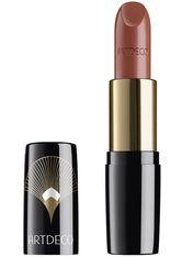 Artdeco Enter the new golden twenties Nr. 845 Caramel Cream 4 g Lippenstift 4.0 g