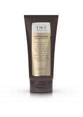 Lernberger & Stafsing Hair Masque Recond & Restore 200 ml Haarmaske