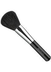 Artdeco Accessoires Artdeco Accessoires Powder Brush Premium Puderpinsel 1.0 pieces