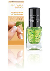 ARTDECO - Artdeco Pflege Nagelpflege Repair Serum Vitamin 1 Stk. - Nagelpflege