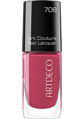 ARTDECO Collection Mediterranean Life Art Couture Nail Lacquer 10 ml Blooming Day