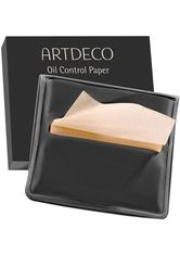 Artdeco Puder Oil Control Paper - Kartonage Puder 1.0 pieces