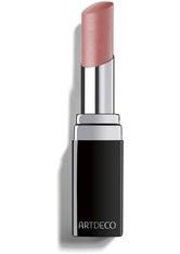 ARTDECO Feel The Summer It-Piece Color Lip Shine Lipstick 2.9 g Shiny Diamonds