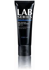 LAB SERIES - Lab Series For Men Pflege Lab Series For Men Pflege Tinted Moisturizer SPF 35 BB Cream 50.0 ml - Bb - Cc Cream