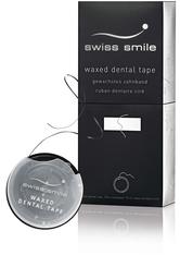Swiss Smile Inbetween Waxed Dental Tape Zahnfleischpflege 1.0 pieces