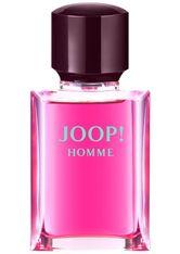 JOOP! Herrendüfte Homme Eau de Toilette Spray 30 ml