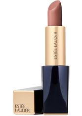 Estée Lauder - Pure Color Love Sheer Matte Lippenstift - Pure Color Envy Lipstick-547 Budapest-