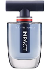 Tommy Hilfiger Impact 100 ml Eau de Toilette (EdT) 100.0 ml