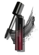 GA-DE Produkte Extentic Lengthening & Defining Mascara Black 12ml Mascara 12.0 ml
