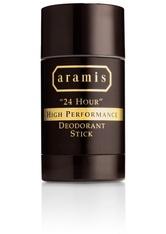 ARAMIS - Aramis Herrendüfte Aramis Classic 24h High Performance Deodorant Stick 75 g - DEODORANT