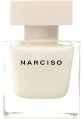 Narciso Eau de Parfum, 50 ml - NARCISO RODRIGUEZ