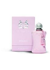 Parfums de Marly Produkte Delina Eau de Parfum Spray Eau de Toilette 75.0 ml