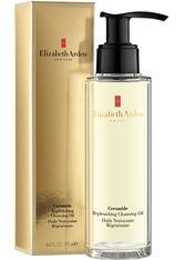 Elizabeth Arden Ceramide Replenishing Cleansing Oil Reinigungsoel 195.0 ml