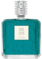 Serge Lutens Düfte für Sie und Ihn Collection Politesse - Des Clous Pour Une Pelure Eau de Parfum 100.0 ml