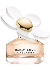 Marc Jacobs Daisy Love Eau de Toilette Spray Eau de Toilette 30.0 ml