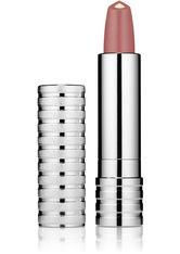 Clinique Lippen Clinique Dramatically Different Lipstick 3g Intimately 08 Lippenstift 1.0 st