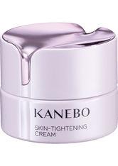 KANEBO - Kanebo Skin-Tightening Cream - TAGESPFLEGE