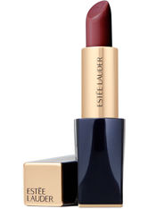 Estée Lauder Pure Color Envy Matte Sculpting Lippenstift  3.5 g Nr. 530 - Unshakeable