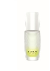 SENSAI Expert Products Dual Essence Anti-Aging Pflege 30.0 ml