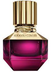ROBERTO CAVALLI - Roberto Cavalli Paradise Found for Women 30 ml Eau de Parfum (EdP) 30.0 ml - PARFUM